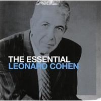 Cohen, Leonard: The Essential Leonard Cohen (2xCD)